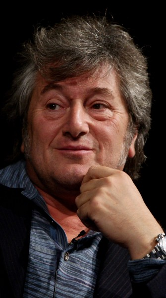 Plane Carrying the Late Vittorio Missoni Found, Family Issues a Statement