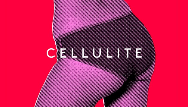 7 Cellulite Lies You Need To Stop Believing—NOW