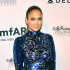 Who Wore What This Weekend: Kris Jenner Steps Out, J.Lo Stuns in Tom Ford