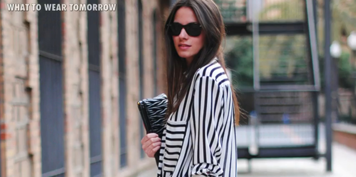 Minimalist: An Easy Must Try Trend