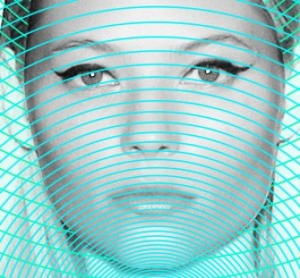 Next-Gen Beauty: The Future Is Already Here