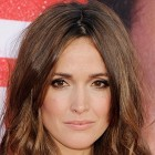 Look of the Week: Rose Byrne's Fresh-Faced Summer Makeup
