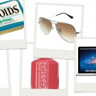 theSkimm: What's Inside My Purse