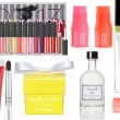 The Best of the New Summer Beauty Products