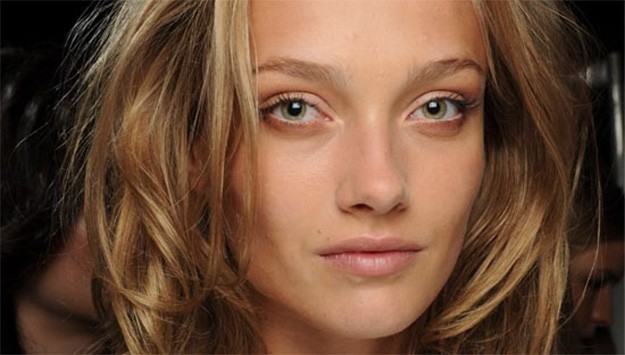 Tricks To Disguise Thinning Hair