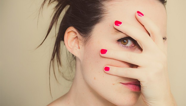 Skin Mistakes That Make You Look Older