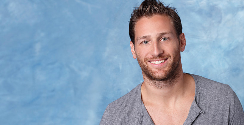 Top 9 at 9: The next Bachelor, back to school bargains and more