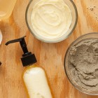 Handmade skin care --- it can be done!