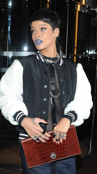 Fab or flop: Justin Bieber's new look, Lindsay Lohan's ...