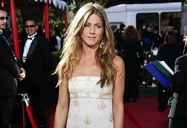the 15 best Emmys dresses of all time