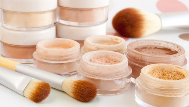 12 surprising statistics about the beauty industry
