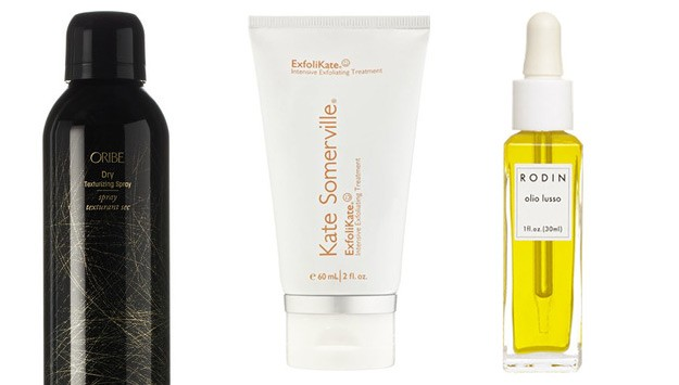 5 beauty products that are absolutely worth the splurge