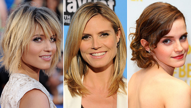 35 bob haircuts that look amazing on everyone