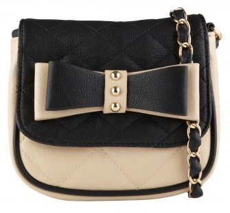 Cheap thrills: 11 adorable bags under $50