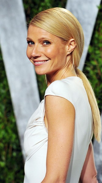 Exposed! Gwyneth Paltrow's alleged affair with Elle Macpherson's husband may be detailed in