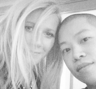 Top 9 at 9: Gwyneth Paltrow joins Instagram, Downton and GIRLS collide and more