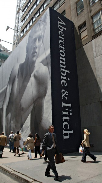 Top 9 at 9: What it's really like to work at A&F, Amazon's luxury beauty and more