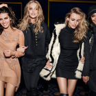 H&M spokesperson: 'Our models are too thin'