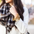The trend report: mad for plaid