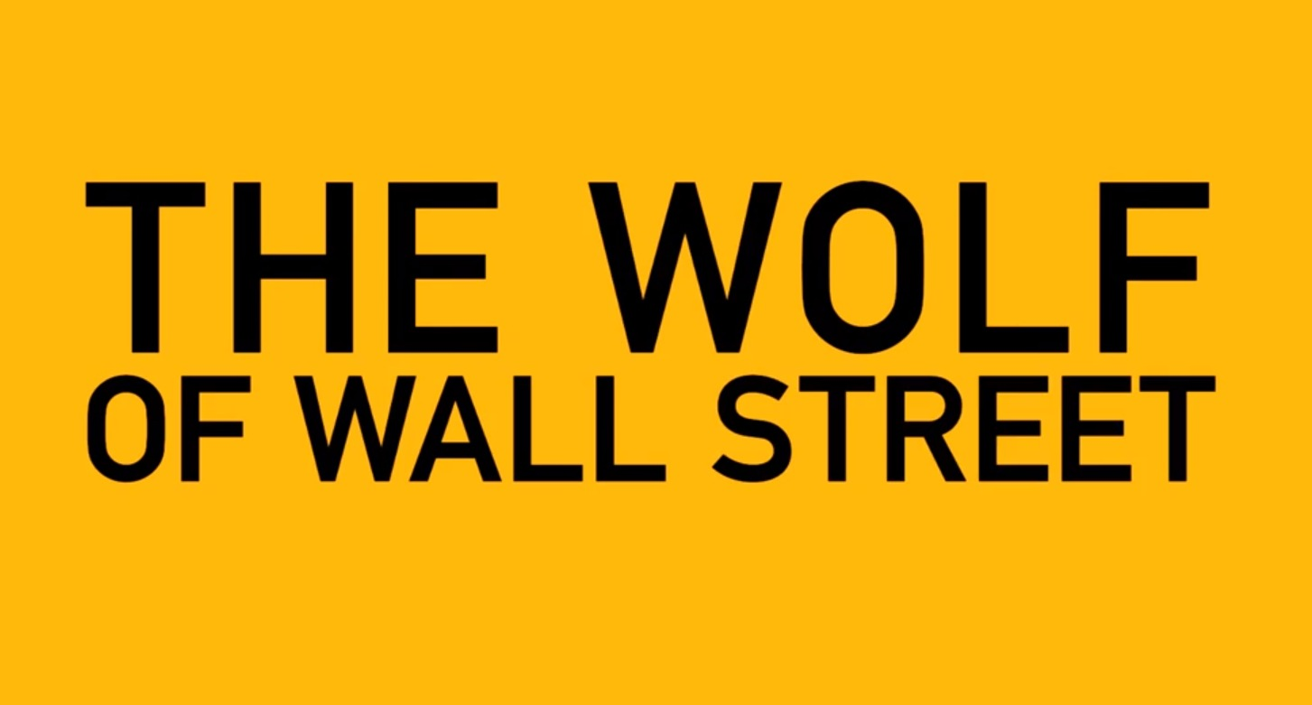 a job on wall street Are you interested in getting a trading job on wall street it is a fast paced high stress environment to be a good wall street trader you should perform well under pressure and be able to make quick decisions.