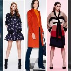 13 pre-fall 2014 trends you should get on board with, STAT