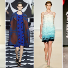 Runway cheat sheet: The best looks from NYFW Day 4