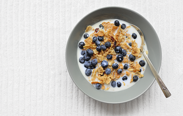 The complicated truth behind your family's breakfast cereal