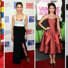 Fab or flop: Miranda Kerr's model crop top & more of this week's best and worst celeb style