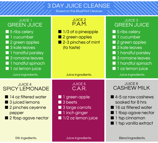 Easy diet plan to lose weight quickly photo 2