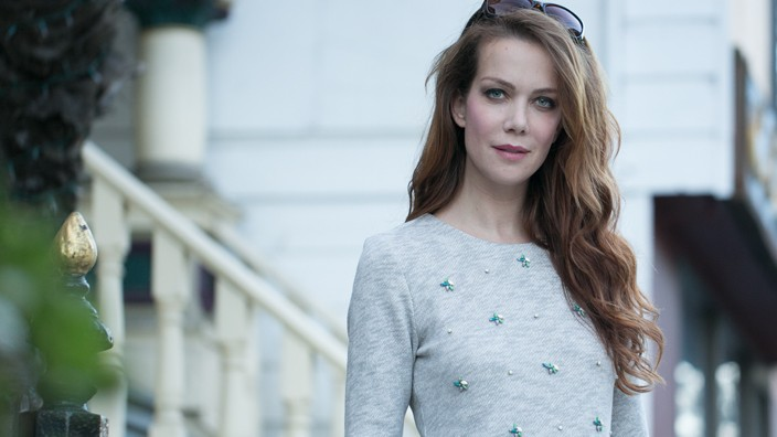 Shop this video: Go from casual to chic in an instant