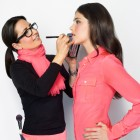 The Bobbi Brown philosophy: Empowering women to look like their best selves