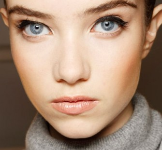 11 ways to make your eyes look bigger