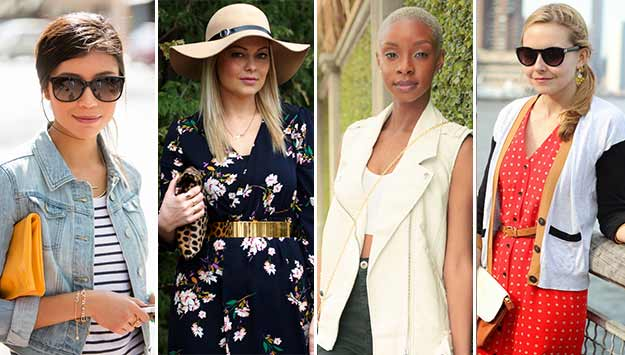 Best of the Beauty Aisle 2014: Meet the judges