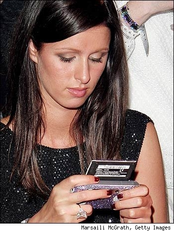 Top Mobile Apps Which Celebrities Love