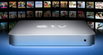 Is There Hope for the Apple TV?