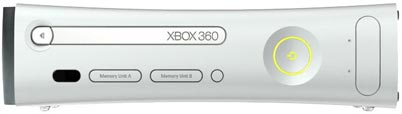 Xbox 360 Dashboard Update Brings IPTV, More Video Formats