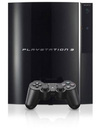 PS3 Getting Upgrade to Blu-ray 2.0