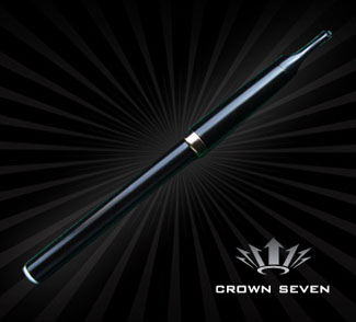 Crown 7 Offeres Electric Smokeless Cigarette