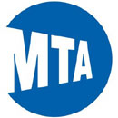 MTA Seeking Text Message and E-Mail Alert System