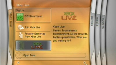Online Scam Targets Xbox Users