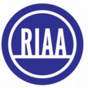 RIAA Claims Ripping CDs for Personal Use Illegal