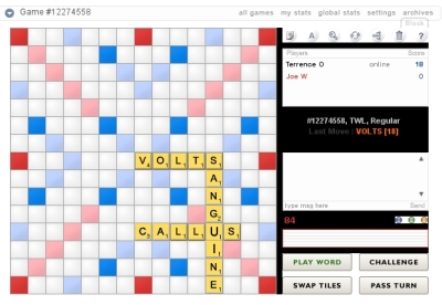 Wired Writer Confesses to Cheating at Online Scrabble