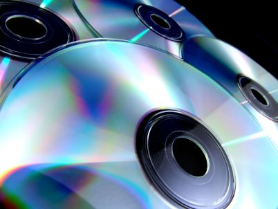 Adult Movies Coming to Blu-ray. If we've learned anything in the past week ...