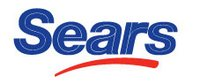 See the Softer Side of Spyware at Sears