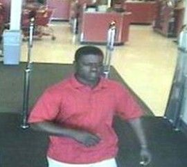 Imposter Target Employee Steals $17K in iPods