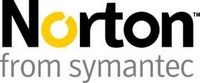 Symantec Survey Reports on What You, And your Kids, Do Online