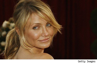 cameron diaz looks bad in hd