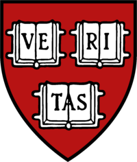 Harvard Hacked, Student Data Released