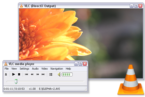 Download of the Week: VLC Media Player