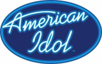 American Idol Breaks Text Messaging Records